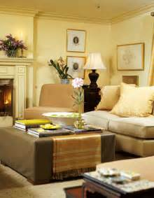cream color living room 4 cream brown color schemes room decorating ideas
