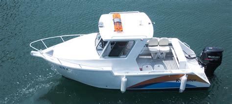 aluminum boat vibration hlb that makes safe ships