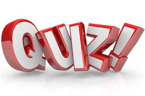 i trivia quiz quiz evening 21st jan