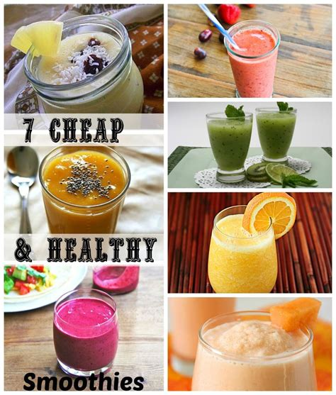 Cheap Detox Smoothies by 45 Best Images About Nutribullet Recipes On