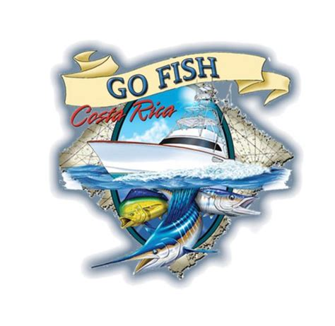 Go Fish Day 112 by Go Fish Costa Rica Jaco Costa Rica Fishingbooker