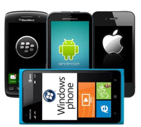 Team Mistic Iphone All Semua Hp team virus lombok keistimewaan iphone android windows blackberry