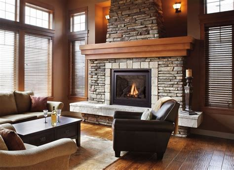 kozy heat fireplaces 11 best kozy heat fireplaces images on gas
