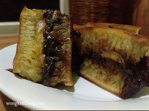 kuliner bogor  sajian khas  wajib dicoba wong kam