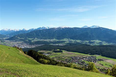 Appartamenti Alto Adige Vacanze by Appartamento A Brunico Vacanze In Alto Adige