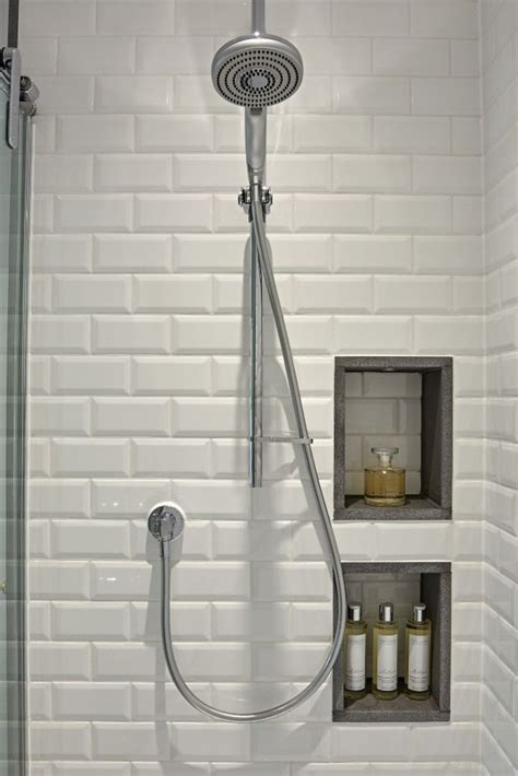 niche in bathroom 25 best ideas about shower niche on pinterest master