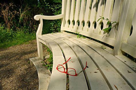 mobili da giardino usati arredi da giardino dagli una seconda vita mercatopoli