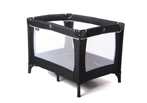 Compact Beds by Product Details