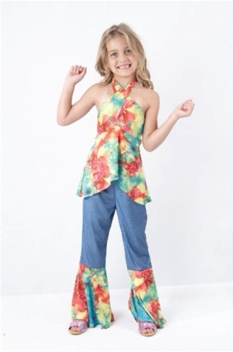 fancy dress for 70 year old girls hippie 1960 s 70 s childrens fancy dress age 4 to 14