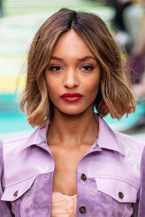layered hair above the shoulders 17 best images about one length on pinterest bobs