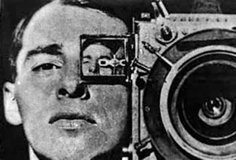 biography documentary must watch 50 must see documentaries selected by 10 influential