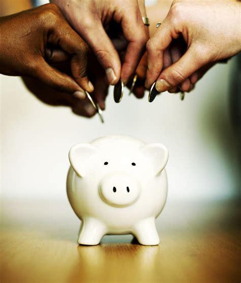 Households Savings   Where do Indian households invest?