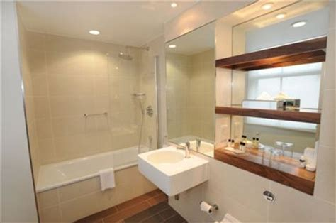 thistle bathrooms images for thistle holborn the kingsley hotel deals londontown com