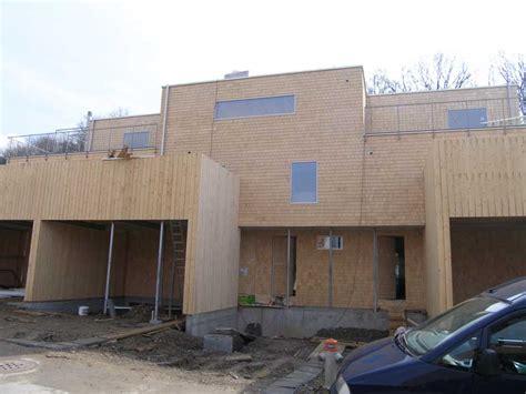 fassade material material wicki dach und fassadenbau ag