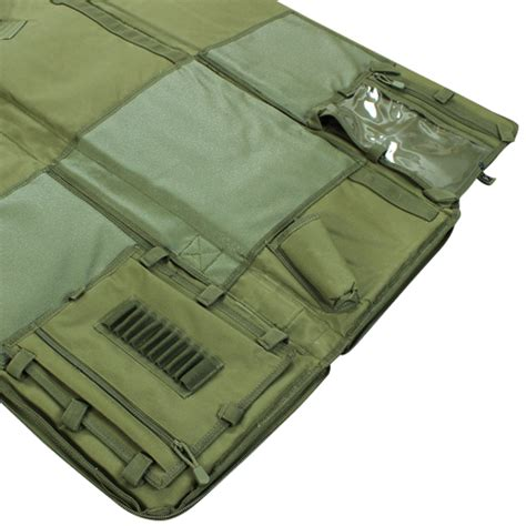 Rifle Shooting Mat magnetospeed precision tactical rifle slings cheek rests rear bags range shooting gear