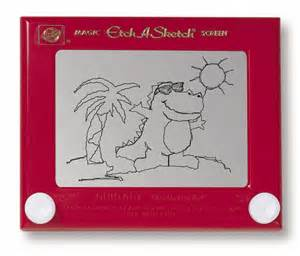etch a sketch inventor andre cassagnes dies toronto star