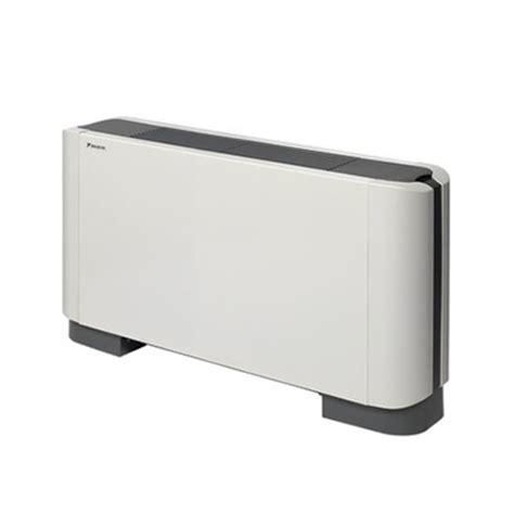 daikin fan coil units daikin airconditioning uk ltd fxlq20p fan coil unit