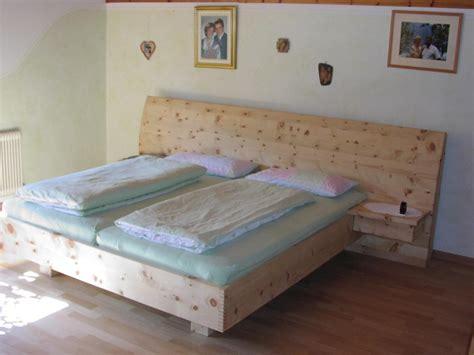 schlafzimmer zirbenholz best schlafzimmer aus zirbenholz pictures house design