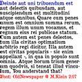 newspaper theme fonts 83 free newspaper fonts fontspace