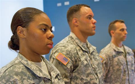 Army Paralegal Specialist by 8th Tsc Paralegals For Usarpac Competition Hawaii Army Weekly