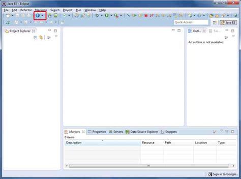 installing xp and tomcat reviziondom blog