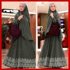 Baju Koko Muslim Pria 16 D gambar gsd baju gamis syari muslim maxi natali indonesia