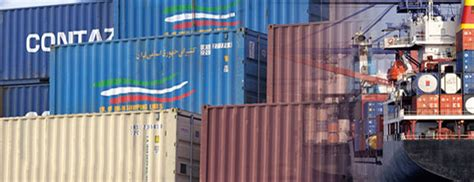 door to door cargo delivery services chennai logistics solutions in mumbai chennai india courier
