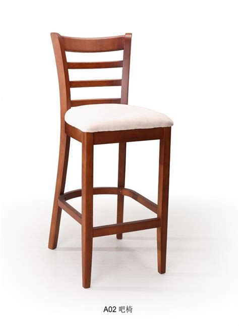 Wooden Pub Chairs Wooden Pub Chairs 28 Images Secondhand Vintage And