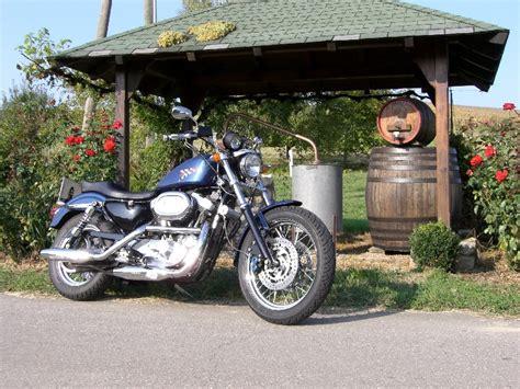Motorrad Sitzbank Netz by Motorrad Fahren Seite 1 Pagenstecher De Deine