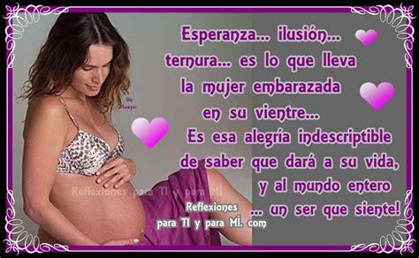 imagenes para mi esposa q esta embarazada imagenes bonitas para una amiga embarazada