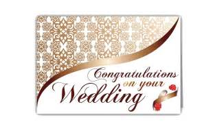 Congratulations On Your Wedding Cards Congratulations On Your Wedding Card Beautiful Hd Wallpaper