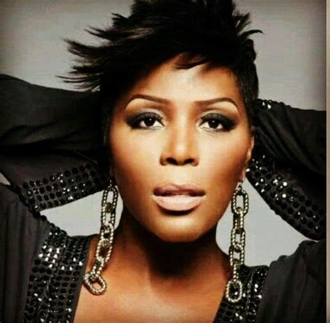 Sommore Hairstyles by 649 Best Images About Pixie Hair Cuts On Pixie