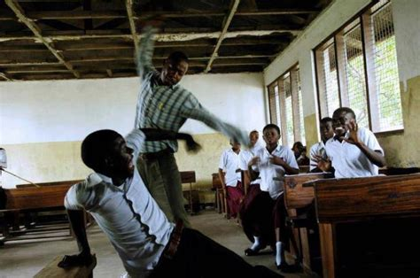 school corporal punishment cane should caning of students be introduced back in high