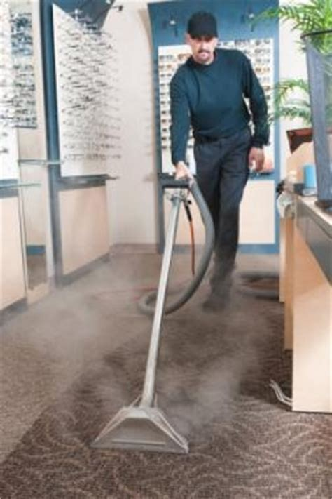 upholstery cleaning dallas tx carpet cleaning services dallas tx carpet menzilperde net