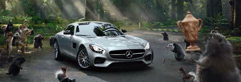 car ads best car advertisements pixshark com images
