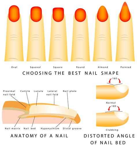 how to file nails learn how to file your nails beautiful shoes
