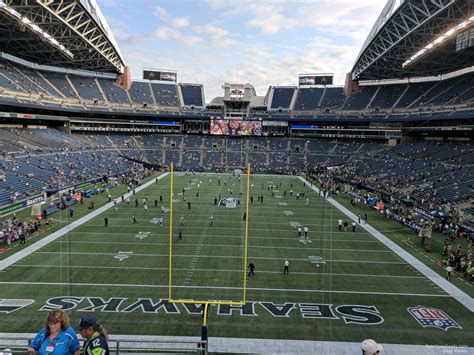 centurylink field section 147 centurylink field section 147 seattle seahawks