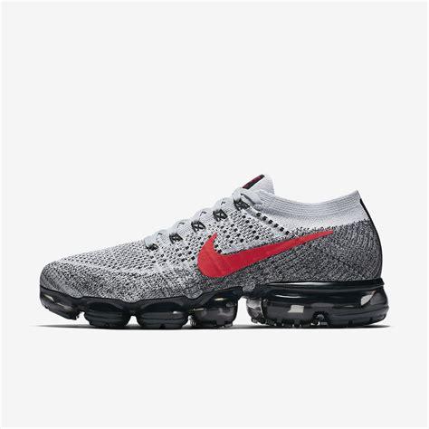 Nike Air Vapormax nike air vapormax flyknit s running shoe nike ch