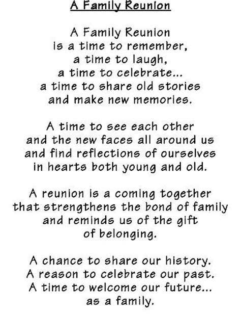 belonging remembering ourselves home books best 25 family reunion quotes ideas on family
