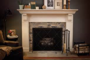 fireplace remodels ideas scroll for a photo of home shelving ideas on floating shelves
