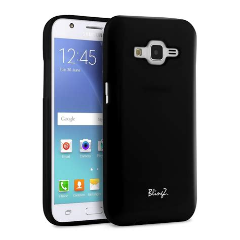 Cover Laether Samsung J5 2016 J510 Pda Wallet Samsung J5 2016 samsung galaxy j5 gel tpu rubber silicone phone cover