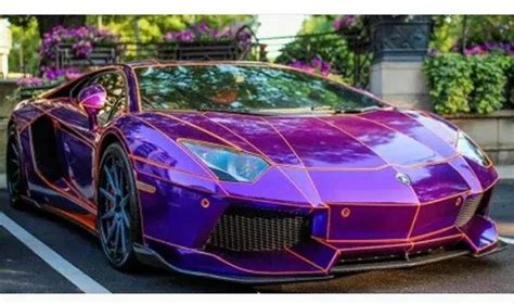 lamborghini ricer bad and worst ricer car mod body kit rod fail custom car