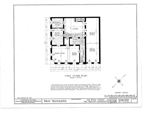 Free Property Survey Records 25 Best Ideas About Floor Plan Creator On Create Floor Plan Free 3d