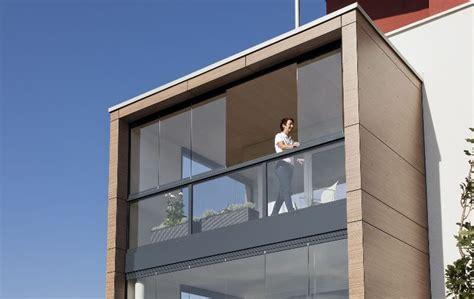 Solarlux Preisliste by Balkon