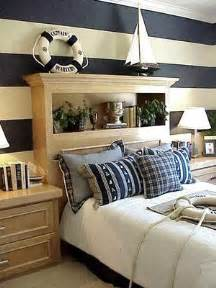 bedroom ideas toddlers nautical boys