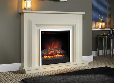 places to buy electric fireplaces electric suites northern the stove