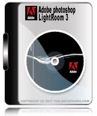 The Adobe Photoshop Lightroom 4 Untuk Fotografer Digital softwar