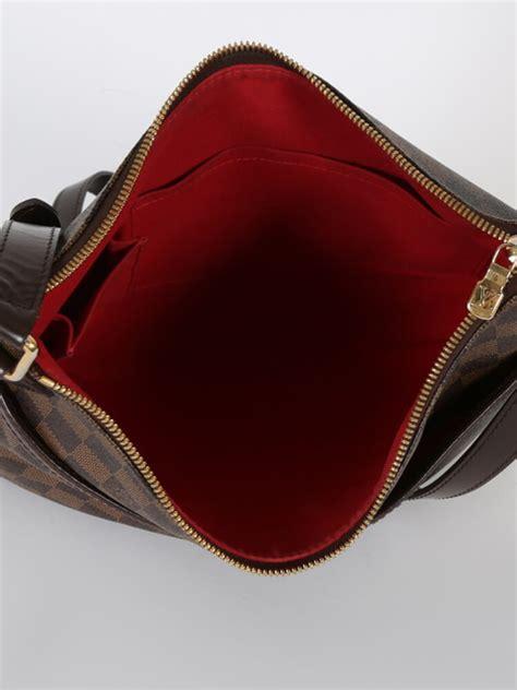 Sale Glasses Louis Vuittion 1015 louis vuitton bloomsbury pm damier ebene canvas luxury