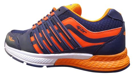 sports shoes manufacturers in delhi ncr style guru
