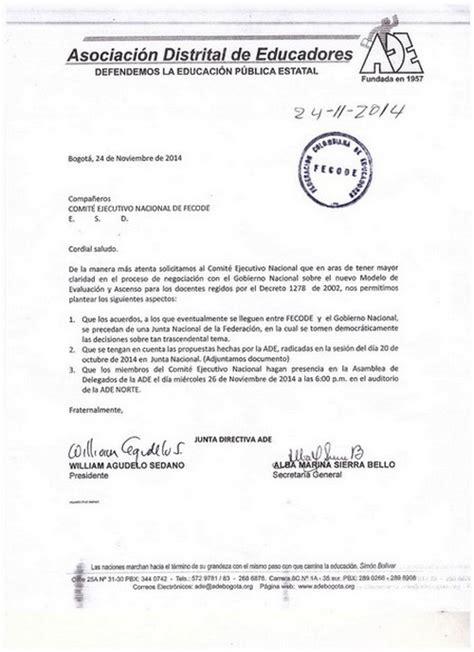 evaluacion ascenso docentes 2016 resultados de evaluacion de ascenso al segunda escala de
